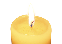 traditional-candles7